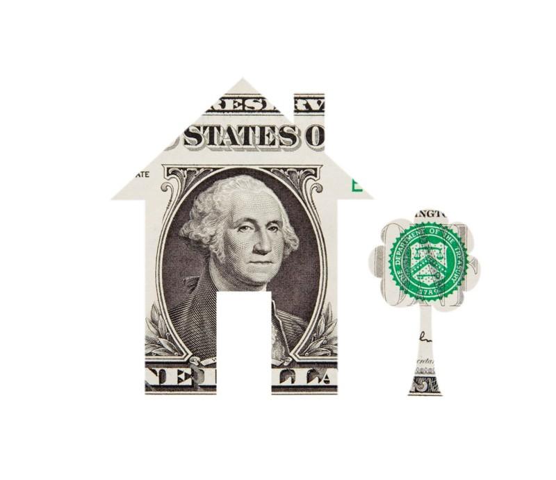 House_cutout_dollar